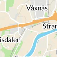 Netto, Karlstad