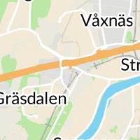 Mio Karlstad, Karlstad
