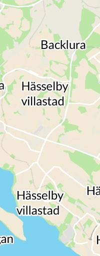 Skalman Förskola, Hässelby