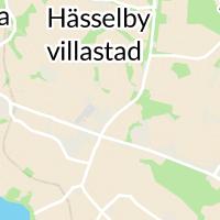 Åkermyntan förskola, Hässelby