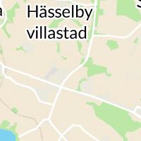 Drivbänksvägen 1 Skalman Förskola, Hässelby