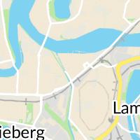 Praktikertjänst AB, Karlstad