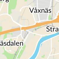 Fläktgroup Sweden AB, Karlstad