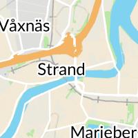 Nya Wermlandstidningen, Karlstad