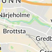 Nordlo Mitt AB, Eskilstuna