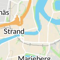 Fastighetsmäklarinspektionen, Karlstad