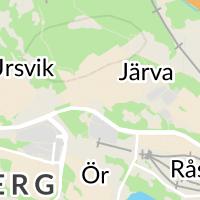 ICA Nära Järvastaden, Sundbyberg