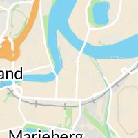 Karlstads Kommun - Behandlingsenheten 2, Karlstad
