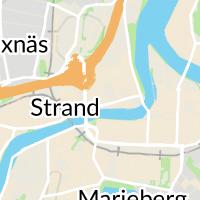 iStone Sweden AB, Karlstad