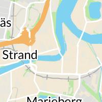 Svefa AB, Karlstad
