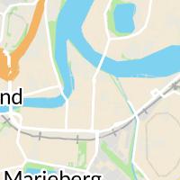 Karlstads Kommun - Särskilt Boende Funktionsstöd Herrgårdsgatan 16, Karlstad