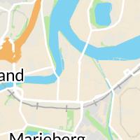 Widéns Begravningsbyrå AB, Karlstad