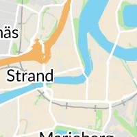 Region Värmland - Familjehälsa Mhv-Bhv, Karlstad