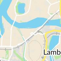 Karlstad Loppis AB, Karlstad