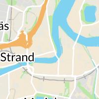 Kommunal Västra Svealand sektion Landstinget Värmland, Karlstad