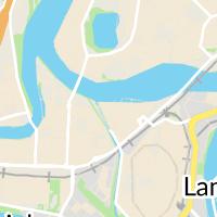 Karlstad Convention Bureau, Karlstad