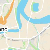 Actic Sverige AB - Karlstad City, Karlstad
