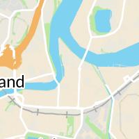 Scandic Hotel Winn, Karlstad
