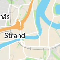 Unionen Värmland, Karlstad