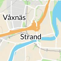 Frösunda Personlig Assistans AB - Karlstad, Karlstad