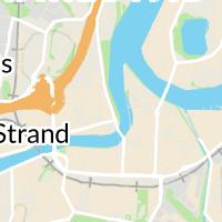Fastighets AB Balder, Karlstad