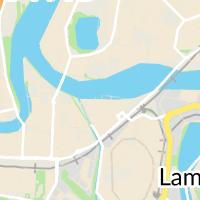 Solidengineer AB, Karlstad