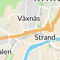 McDonald's, Malmö