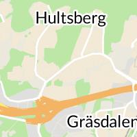 Karlstads Kommun - Korttidsb, Fnkstöd, Barn Kaprifolg, Elevhem, Karlstad