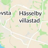 Vitabergsparken Lekplatsundefined