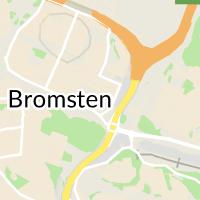 Stockholms Kommun - Modersmålsundervisning Knutbyskolan, Spånga