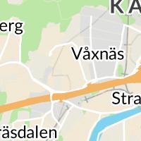 Pamk Mat AB, Karlstad