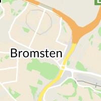 Knutbyskolan, F–6, Spånga