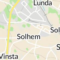 Fornminnesparken, Spånga