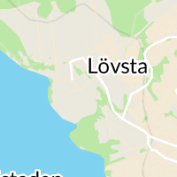 ÅVC Lövsta, Hässelby