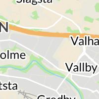 Babycity i Eskilstuna AB, Eskilstuna