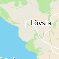 Miljöstation Hässelby, Hässelby