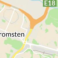 Primärvårdsrehab Spånga, Spånga