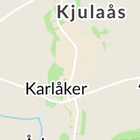 vännäsby dating sweden klintehamn par söker man