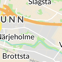 Swetex Produkter AB, Eskilstuna