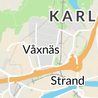 Värme & Kylteknik i Karlstad, Karlstad