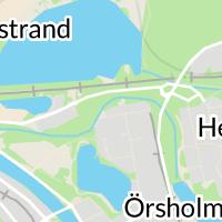 Sotning & Ventilation i Karlstad AB, Karlstad