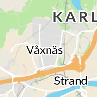 Assemblin Vs AB, Karlstad