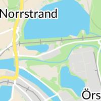 Värmlands Fastighetsservice AB, Karlstad