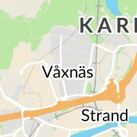 Assemblin el AB, Karlstad