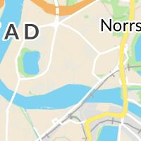 Hagaborgs Förskola, Karlstad