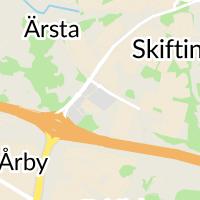 Matbolaget i Eskilstuna AB, Eskilstuna
