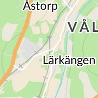 Karlstads Kommun - Vålbergs Sim Och Sporthall, Vålberg