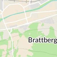 Renhållningsverk, Köping
