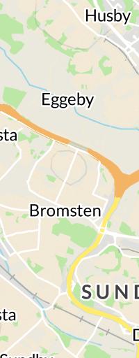 Linneagården, Bromma