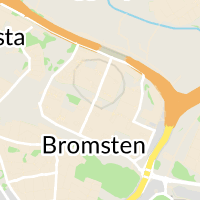 Rinkeby vårdcentral, Spånga